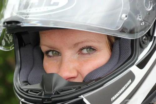 Motorrijbewijspoint Bergen op Zoom aanmelden rijtest