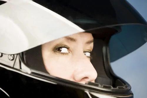 Motorrijbewijspoint Bergen op Zoom bel mij