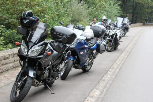 Motorrijbewijspoint Bergen op Zoom motorrijbewijs FAQ