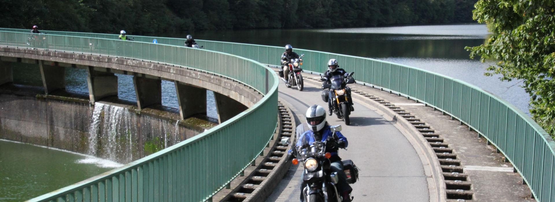 Motorrijbewijspoint Poortvliet spoed motorrijbewijs