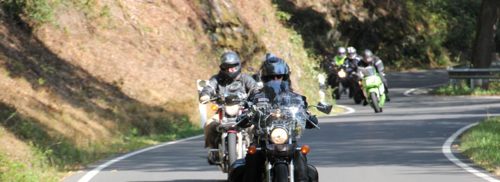 Motorrijbewijspoint Middelharnis spoed motorrijbewijs