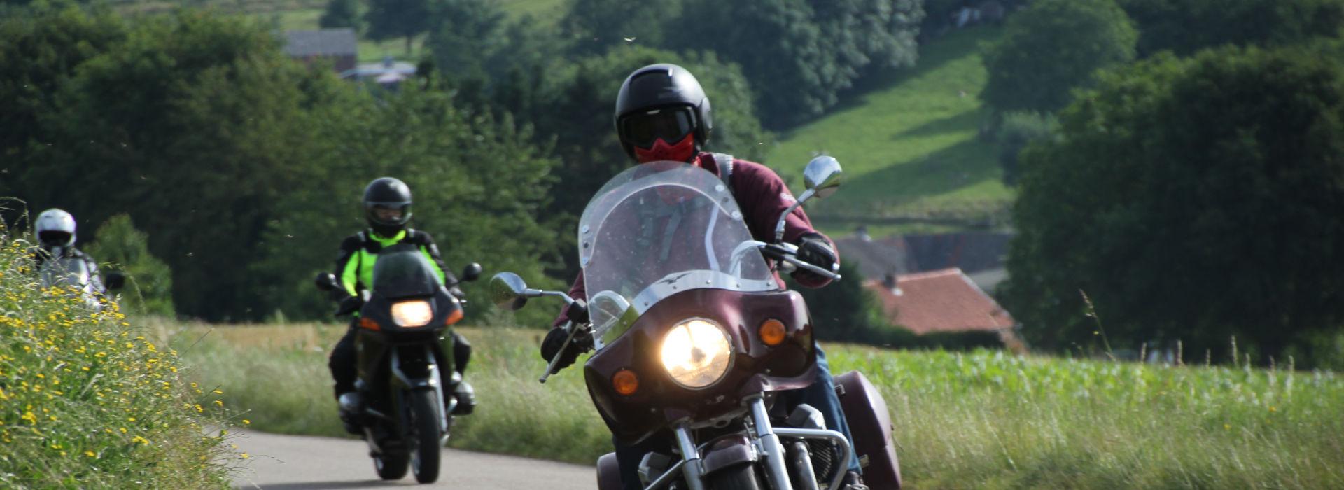 Motorrijbewijspoint Scherpenisse snel motorrijbewijs halen
