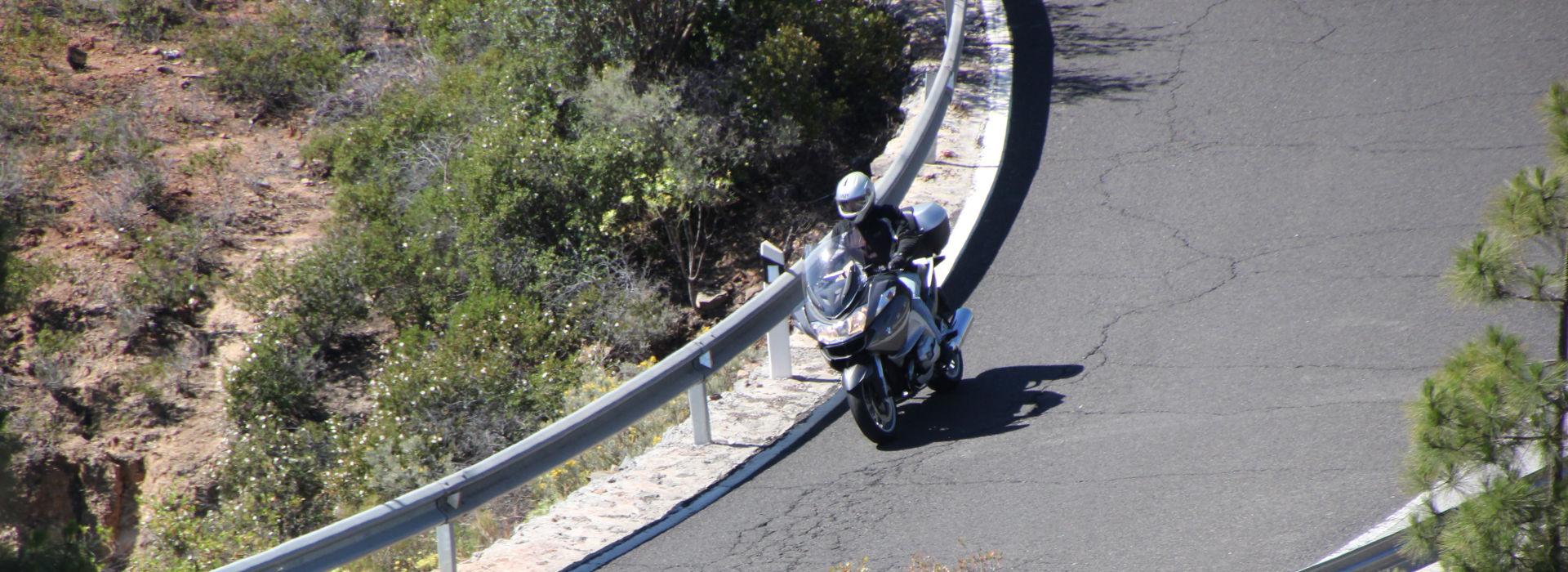 Motorrijbewijspoint Hulst motorrijlessen