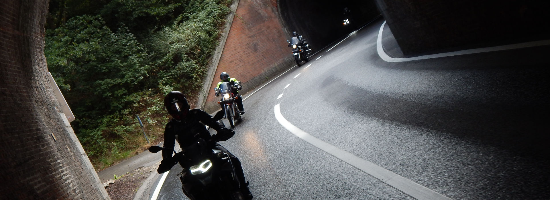 Motorrijbewijspoint Etten Leur snel motorrijbewijs halen